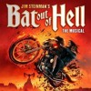 Bat Out Of Hell The Musical - cast interview