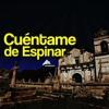 Cuéntame de Espinar - Héctor Tejada Pacheco