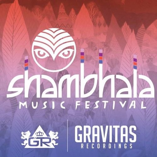 Road to Shambhala '17