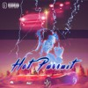 Hot Pursuit (Prod. ok boi)