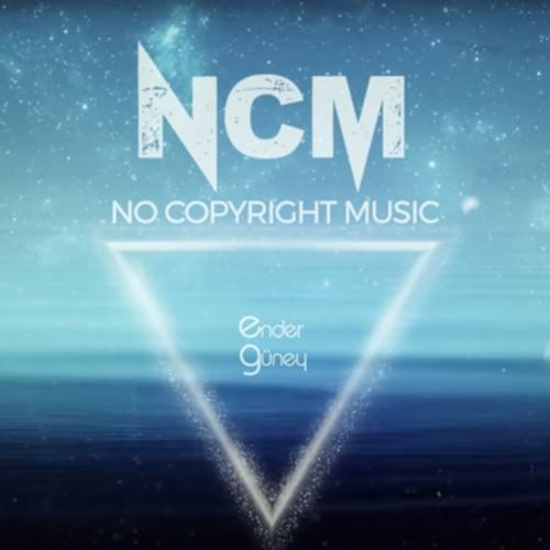 4 music download free music