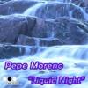 Pepe Moreno - Strings Of Dance - GroovinEndlessMix - CENTRUM