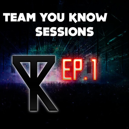 TYK Sessions Ep. 01