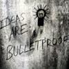 Party Mix (Bulletproof)