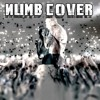 Linkin Park - Numb (Cover) #ripchester