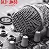 Download HIP-HOP and R&B (80s,90s,2000s) Mp3