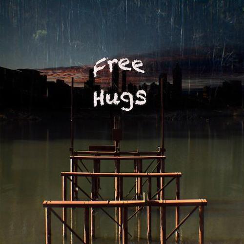 Free Hugs Vol. 1
