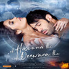 Tum Kahaan The Full Song 2017 -  www.mp3cold.com