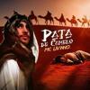 MC Livinho - Pata de Camelo (Video Clipe) Perera DJ.mp3
