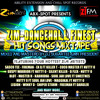 Zimdancehall Finest Hit Songs Mixtape Mr President  and DJ Sugar Tee