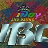 IBC 13 Station ID Jingle Pinoy Ang Dating - Grace Nono