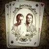 Laktos vs. You Got The Love vs. Calling vs. Somebody That I Used To Know (Axwell Λ Ingrosso Mashup)