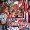 Beijing Moves Wholesale Markets out of City