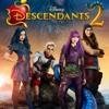 Sofia Carson, Dove Cameron- Space Between Descendants 2 (Jinhee Ari Cover) mp3
