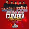 Cumbias Nortenas mix 2017 DJAdrian