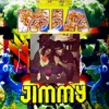 Yung UUB x XZANX x HAMZHANCHO- JIMMY (MIA)