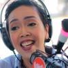 Kakai Bautista covers Bakit Nga Ba Mahal Kita LIVE