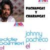 LA MELODIA - JHONNY PACHECO Y SU CHARANGA