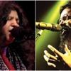 Phool Khil Jayien - Abida Parveen and Asrar Shah's collaboration for Rangreza is pure magic!