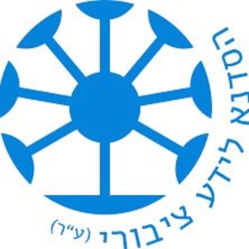 """רשת ב': שבי קורזן מציגה את דו""""ח מושב הקיץ של הכנסת 26.07.17"""