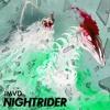 Nightrider [FREE DL]