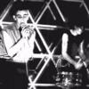 Jean Nipon's playlist for Futal