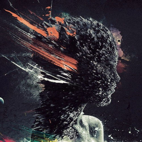 My Flow (Hauul Remix) - Gottinari [Free Download]