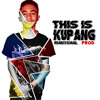 RIAN THAAL - THIS IS KUPANG - ( ORIGINAL MIX ) - PREVIEW 2017 mp3