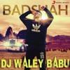 BURN THE SPEAKERS VS DJ WALE BABU VS CHAR BOTTLE VODKA EDM MIX 320 KBPS UTAG DJ DHOOOM