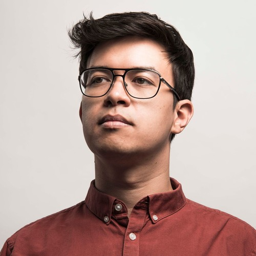 TW:TALKS with Phil Wang