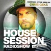 Tune Brothers & Chris Gekä - Housesession Radioshow 1023 2017-07-21 Artwork