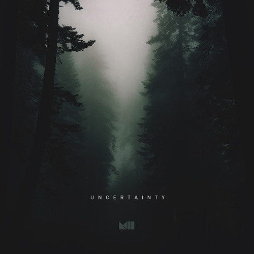 Uncertainty [Free Download]