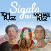 Sigala, Ella Eyre -  Came Here For Love (Tom Pugz X Michael Pugz Bootleg) Free Download*