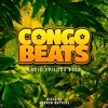 Andrew Mathers - Congo Beats Radio 020 2017-07-27 Artwork