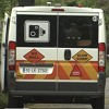 Speed camera company was paid €1.2m per month