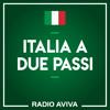 ITALIA A DUE PASSI - CARMEN CONSOLI P3 - 050417