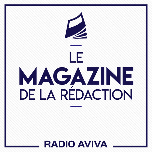 MAGAZINE DE LA REDACTION - DU BRUIT DANS L ARENE, FLORENT VOTOVIC ET REMI FAZENDEIRO - 230517