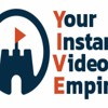 Your Instant Video Empire Review - (FREE) Bonus of Your Instant Video Empire