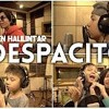 Despacito Gen Halilintar 11 Kids Official Cover Video Ftjustin Bieber Luis Fonsi Daddy Yankee Mp3