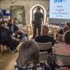 KMF 2017 Local Heritage Talk