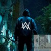 Alan Walker - Fade  Ringtone 2017 | Ringtone Mobile