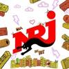 Jingle Emeric Est Sur NRJ