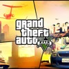 Download Gta 5 Mobile Apk