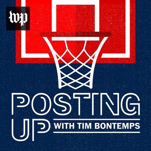 Episode 72: The Athletic's Tim Kawakami