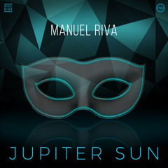 Manuel Riva - Jupiter Sun