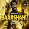 Baadshaho Full Movie Download Free Hindi Torrent 720p
