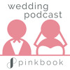#24 - Real Advice from Real Brides (Part 1)
