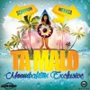 Scorpion x Menasa - Ta Malo (Original Mix)BUY=DOWNLOAD