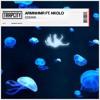 ARMNHMR ft. NKOLO - Oceans