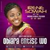 Obiara Ɛntesɛ Wo By Irene Sowah